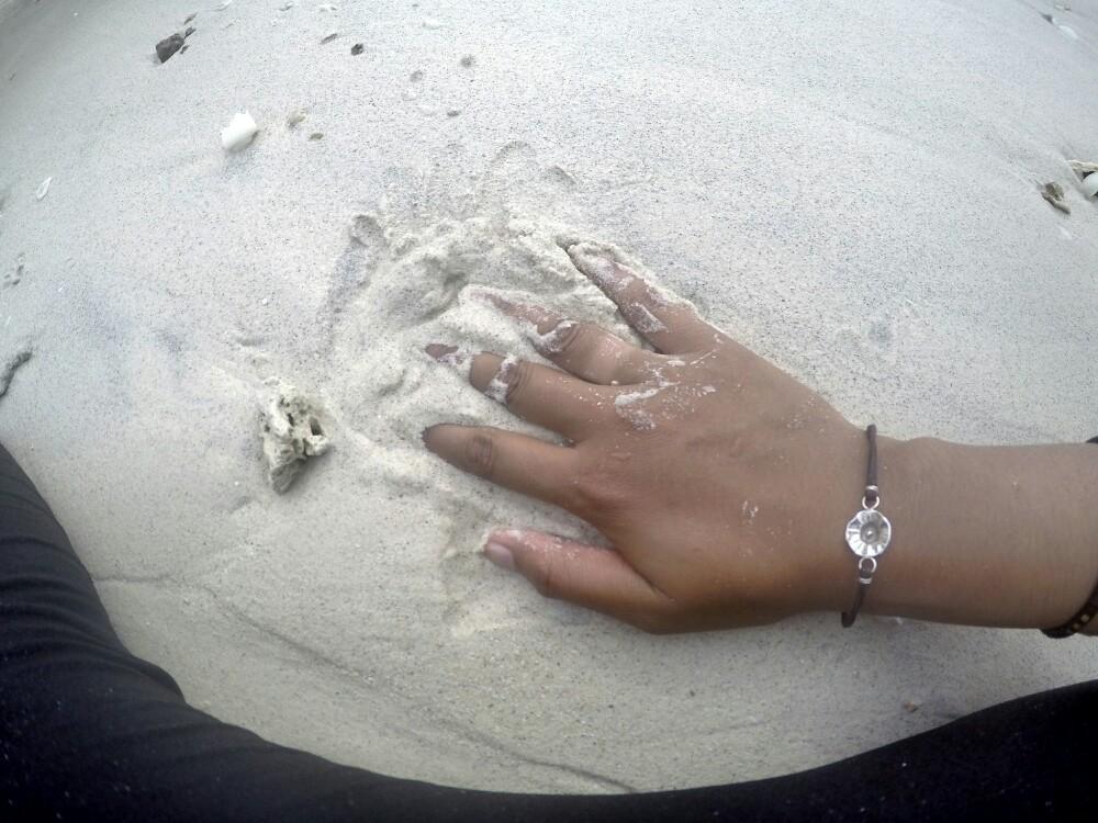white-sands.jpg.jpeg