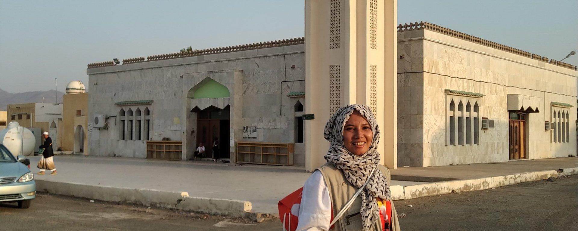 masjid-rest-area-makkah-madinah-ransel-saya