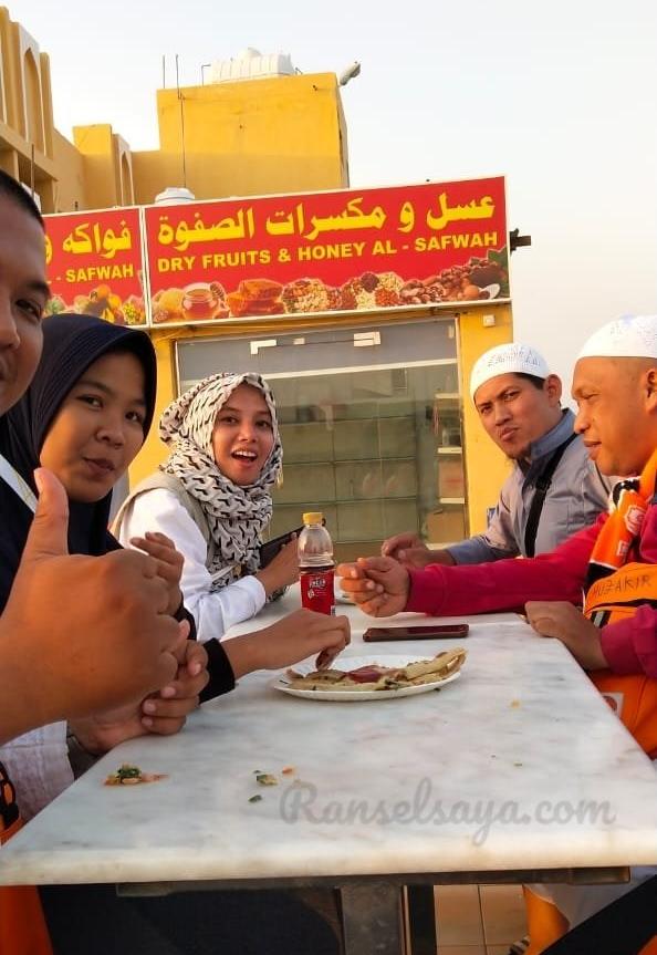rest-area-makkah-madinah-ransel-saya