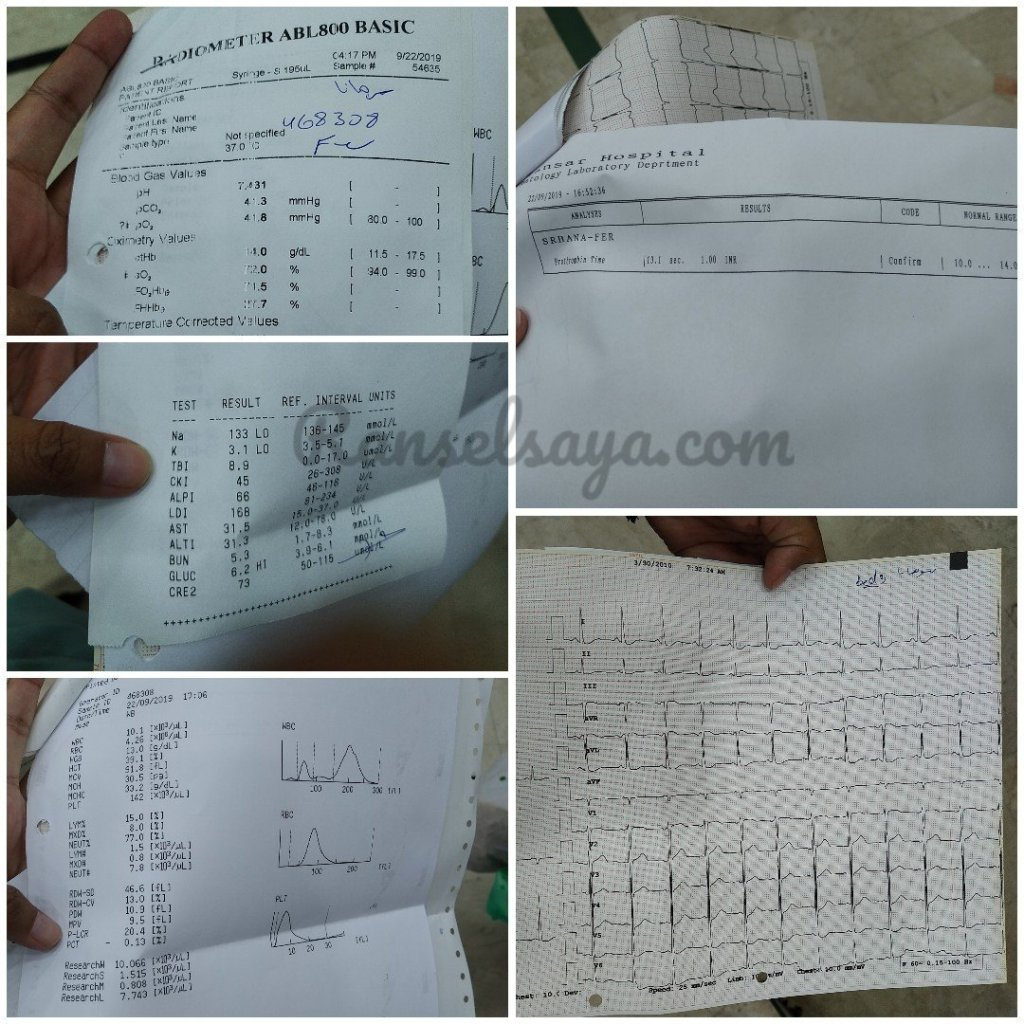 hasil-cek-dokter-UGD-umroh-ransel-saya