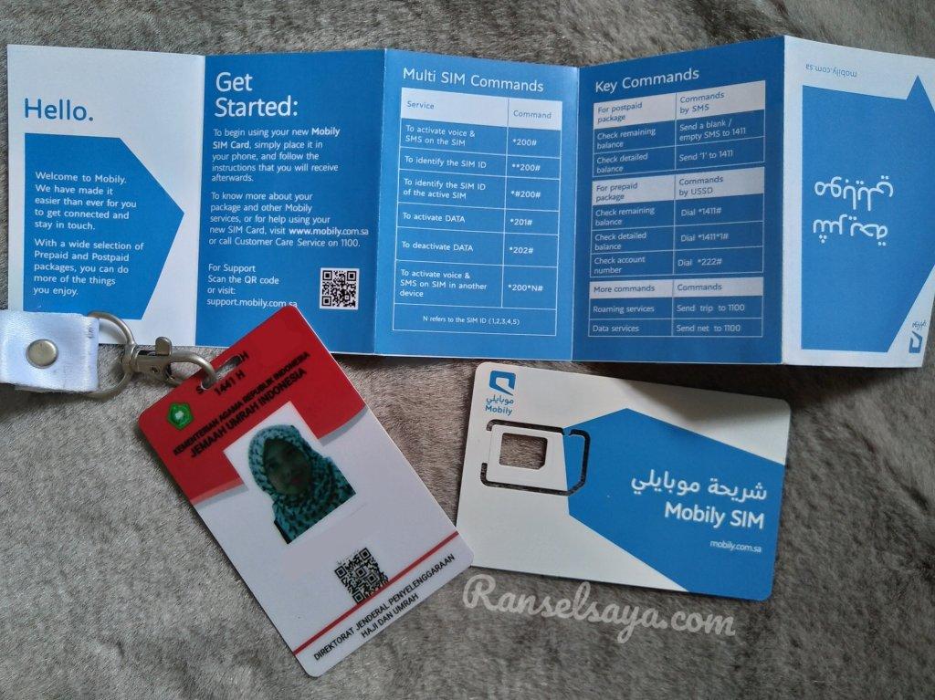 mobily-telecommunicaton-provider