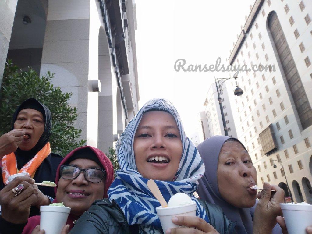 ice-cream-time-at-madina
